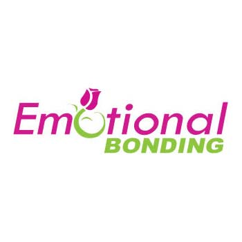 Emotional Bonding FTD Florist