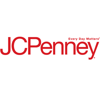 JCPenney: Up to 60% Off Fine & Fashion Jewelry