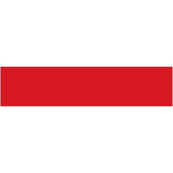 JCPenney Portrait Studio