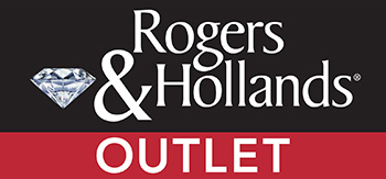 Rogers & Hollands OUTLET