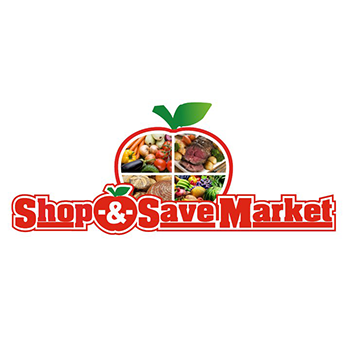 Shop & Save Market