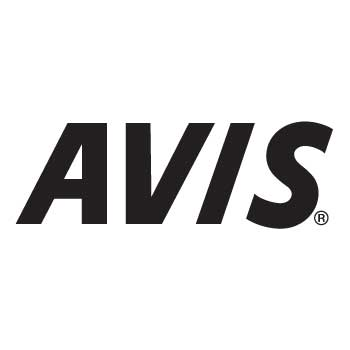 Avis golf mill shopping center for Golf mill motor sales