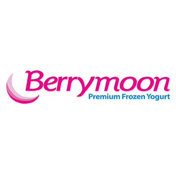 Berrymoon Premium Frozen Yogurt