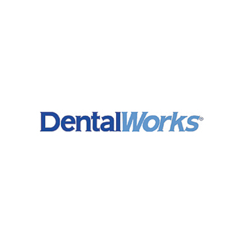 Dental Works (inside Sears)