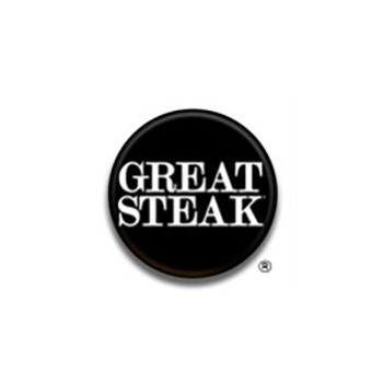Great Steak & Potato Co.