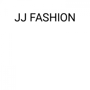 JJ Fashion