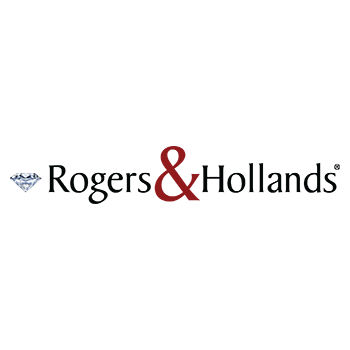 Rogers & Hollands