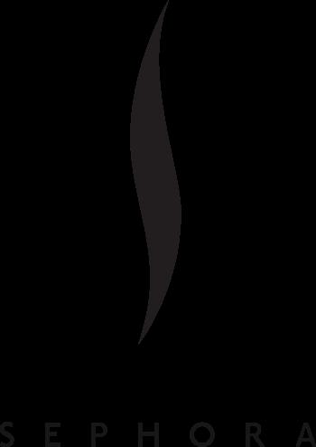 Sephora (inside JCPenney)