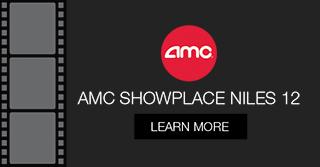 amc-feature