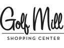 Golf Mill Shopping Center