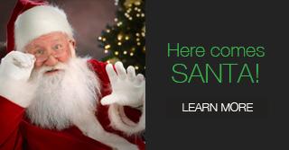 here-comes-santa-2015v3