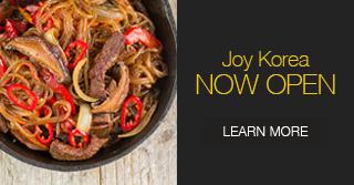 joy-korea-now-open