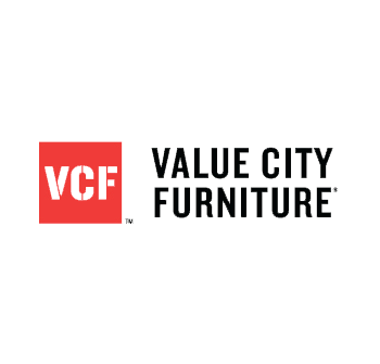 Value City Furniture: The President's Day Sale