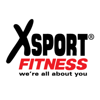 Xsport Fitness & Tan