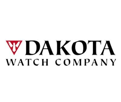 Back-to-School Sale at Dakota Watch Company
