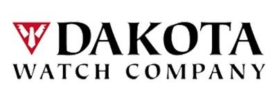 Dakota Watch Company: Dads & Grads Sale
