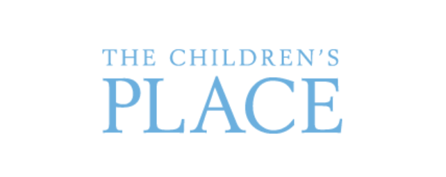 The Children's Place Winter Clearance Sale