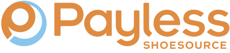 Payless ShoeSource: Sandal Sale