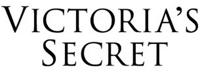 Victoria's Secret: Clearance Panties 5 for $15