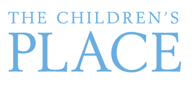 The Children's Place: Earn Place Cash
