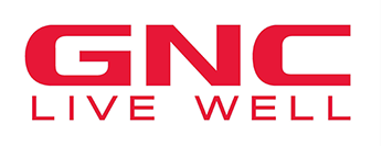 GNC: Save up to 25%