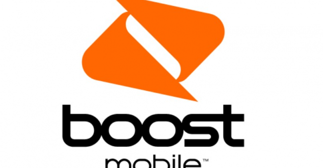 Boost Mobile: iPhone 5S For $99.99