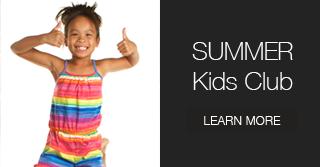 summer-kids-club