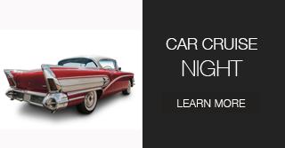 car-cruise-night