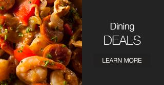 dining-deals