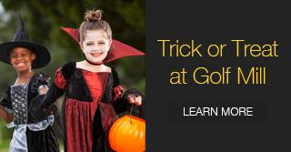 golf-mill-halloween-trick-or-treat