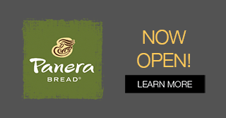 2017-01-17-GM-RS-Panera