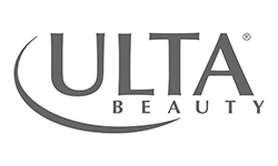 ULTA Beauty – Opening Soon!