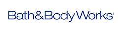 Buy 3, Get 3 Body Scrubs at Bath & Body Works