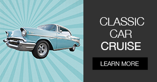 2017-06-15-GM-RS-Classic-Car