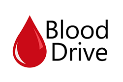 Holiday Blood Drive with LifeSource