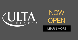 2017-11-01-GM-RS-Ulta-Now-Open