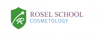 Rosel School of Cosmetology