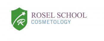 Rosel School of Cosmetology
