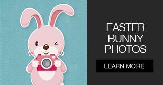 2019-02-01-PCC-Slide-Easter-Bunny-002