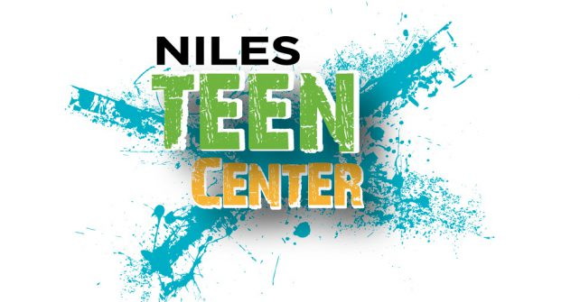 """3rd Annual """"TC Late Night Party""""- Niles Teen Center"""