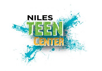 "3rd Annual ""TC Late Night Party""- Niles Teen Center"