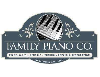 Family Piano Co.