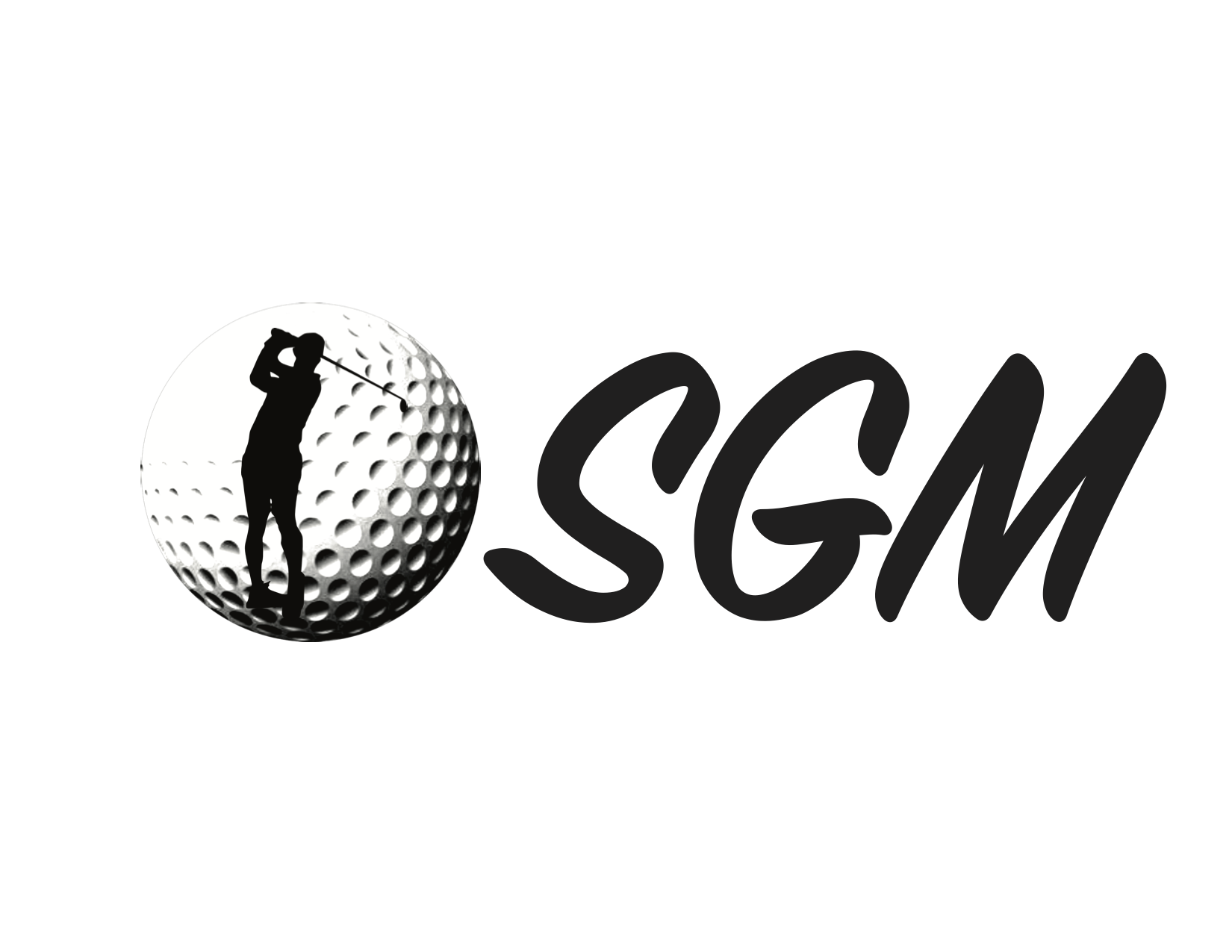 Screen Golf Masters – Coming Soon