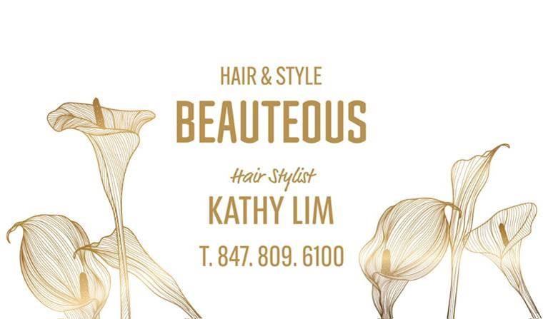 Beauteous Hair Salon